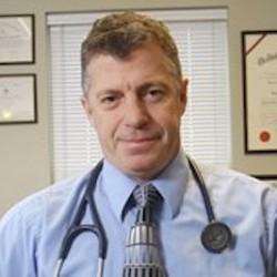 Doug Farrago