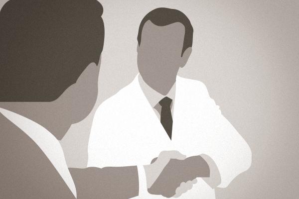 The Atlantic Advocates Healthcare Accountability