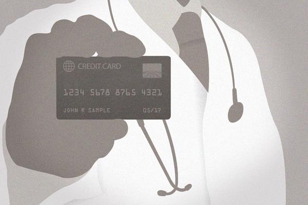 CreditCardFee01