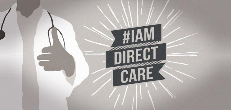 IAmDirectCare01